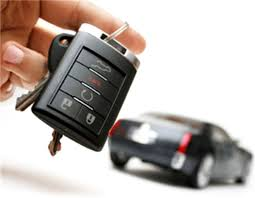 Automotive Locksmith Santa Clarita