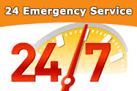 Emergency Locksmith Santa Clarita