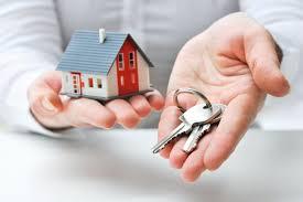 Residential Locksmith Santa Clarita